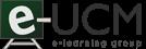 e-UCM logo